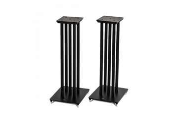 Solidsteel NS-6 Speaker Stands