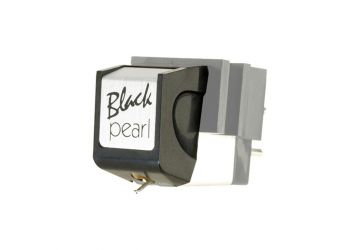 Sumiko Black Pearl Replacement Stylus