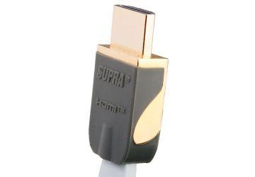 Supra HD5 HDMI cable