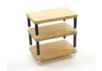 Atacama Evoque Eco Special Edition 3 Shelf Stand