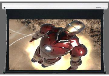 Cyber Screens Tab Tension Acoustic Screen