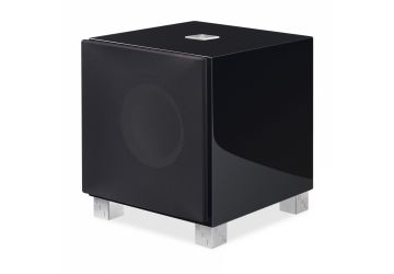 REL Ti/9 Active Subwoofer