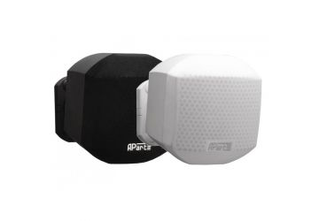 Apart Mask 2 Compact Speakers
