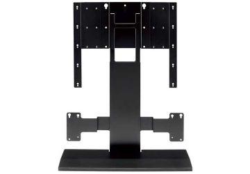 Yamaha YTS-T500 pedestal stand