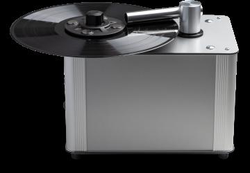 Project Bluetooth Box S2 White