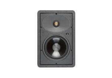 Monitor Audio W165 In-Wall Speaker - Front