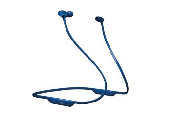 Bowers & Wilkins PI3 Headphones - Blue