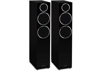 Wharfedale Diamond 230 Floorstanding Loudspeakers