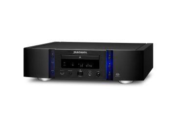 Marantz CA-14S1 CD Player