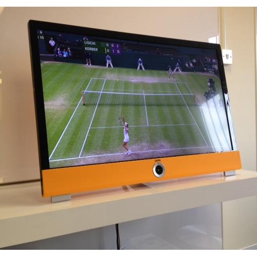 Stunning Tv Loewe Prezzi Ideas - House Design 2018 - ansarullah.info