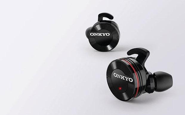 onkyo headphones. Onkyo Headphones